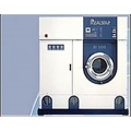 Dry Cleaning Machines 3 Tank